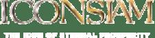ICONSIAM Logo